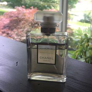 Coco Mademoiselle 1.7oz Eau De Parfume